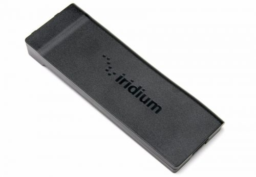 Battery Iridium 9555