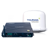 Thuraya Atlas IP+ Plus