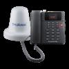 Thuraya MarineStar Satellite Phone