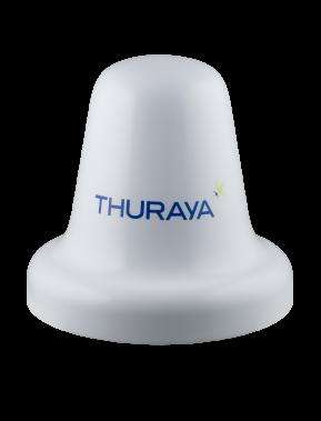 Telepon Satelit Thuraya MarineStar